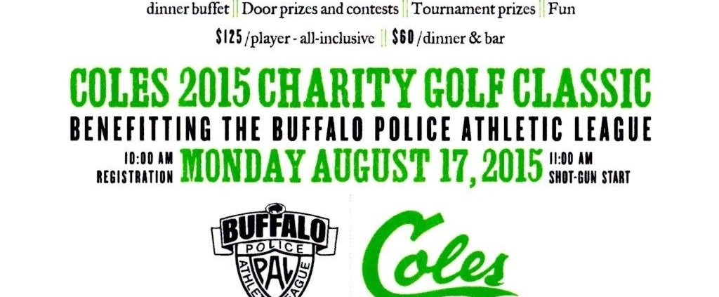coles-charity-golf-tourney